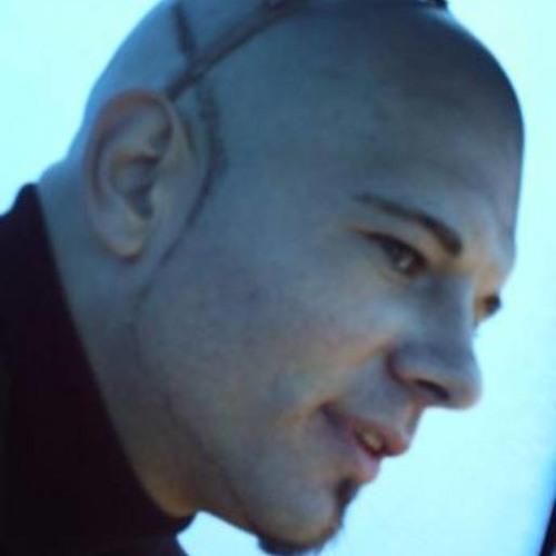 mc.online's avatar