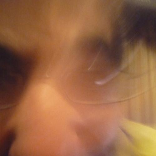 dajourney's avatar