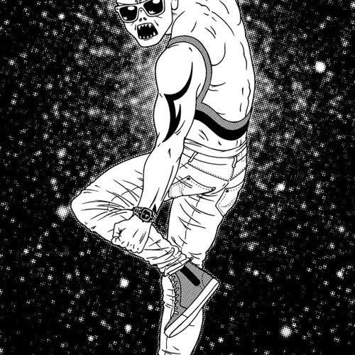 ambushu's avatar