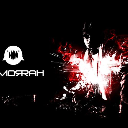 Gomorrah - I'm Ok tawhai@gmail.com