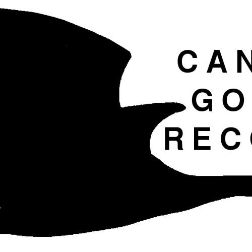 Canada Goose Records's avatar
