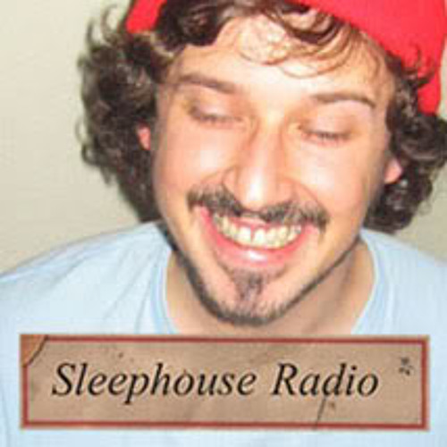 Sleephouse Radio - Mixtape One
