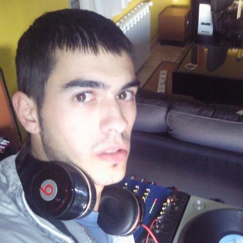 S3RlliX's avatar