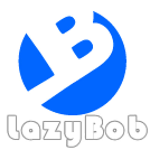 lazybob's avatar