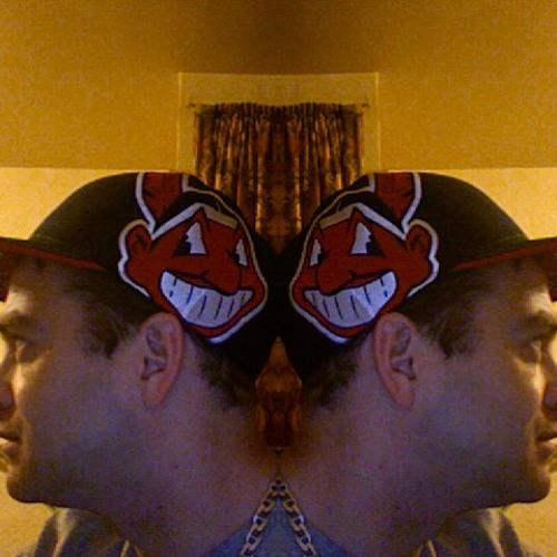 Rossco77's avatar