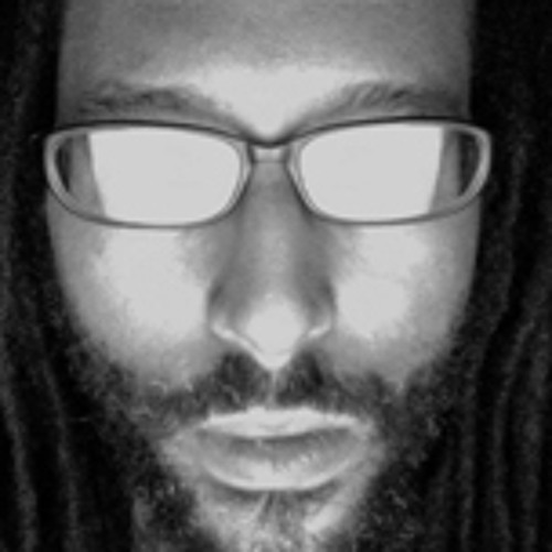 Rob Cifre aka Bamboo's avatar
