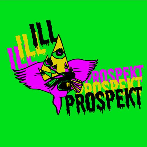 iLL Prospekt's avatar