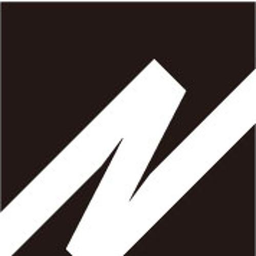 UNDERTONE RECORDINGS's avatar