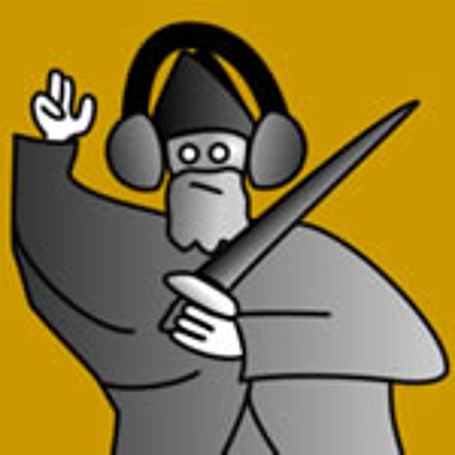 wuerzblog's avatar