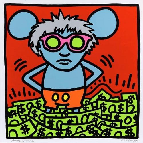 dogmouse's avatar