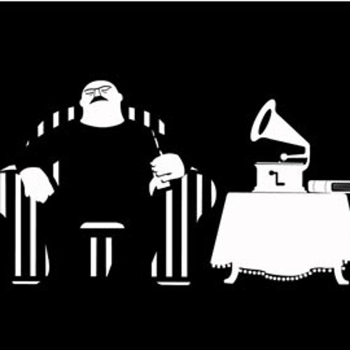 Klin (Nicolas Romero)'s avatar