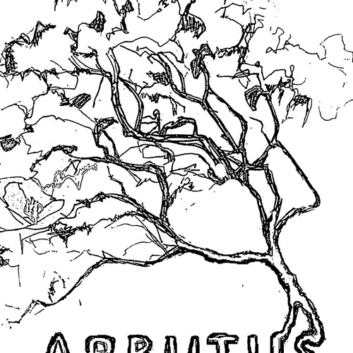 Arbutus's avatar