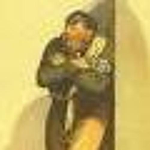 EckensteherNante's avatar