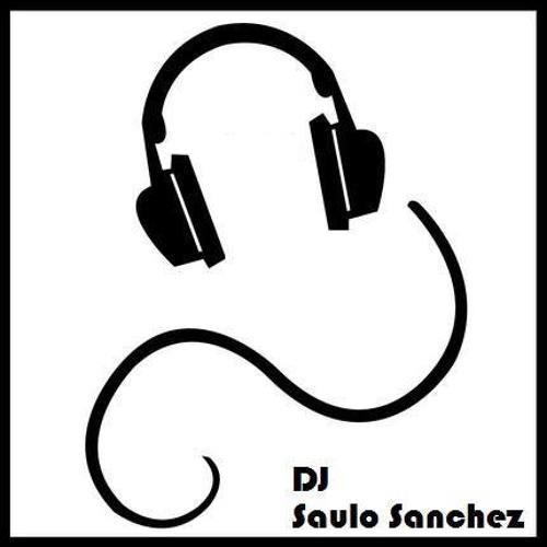 saulosanchezbh's avatar