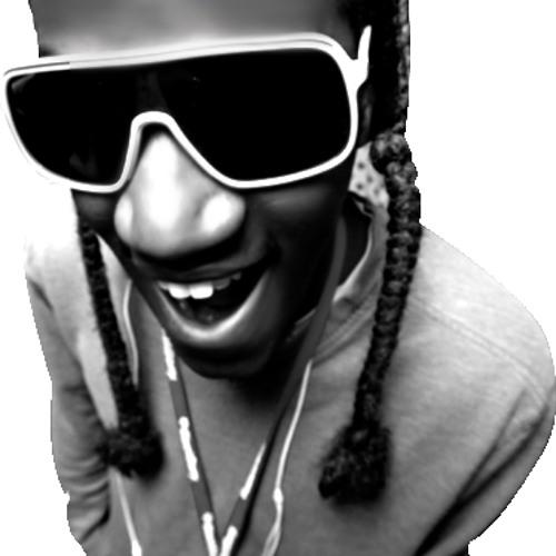 StereotypeMusic's avatar