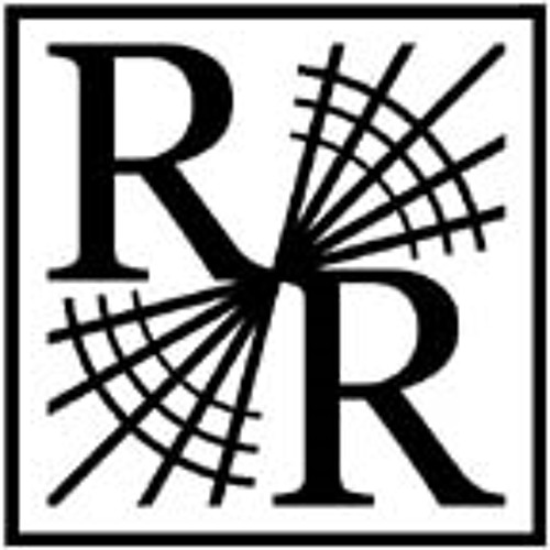 Run Records's avatar