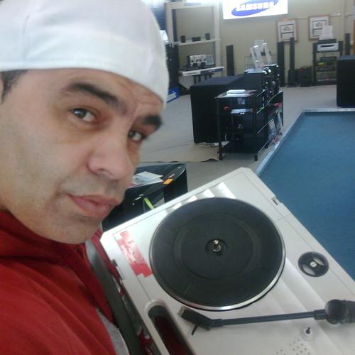 Ric Rush1200's avatar