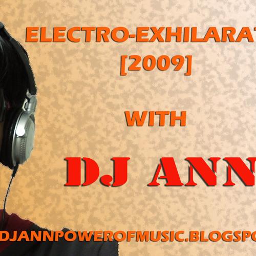 Nazrein Karam [house mix] DJ ANN