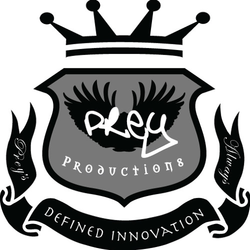 preyproductionsinc's avatar