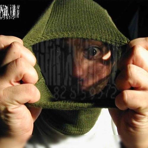 itaykotler's avatar