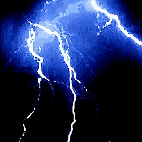 lightning 1's avatar