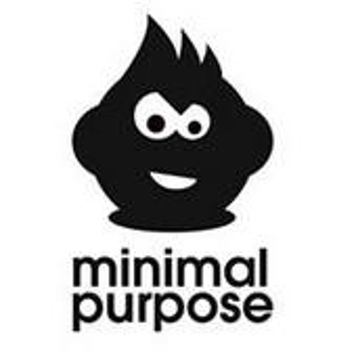 Minimal Purpose's avatar