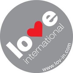 LOVE_INTERNATIONAL