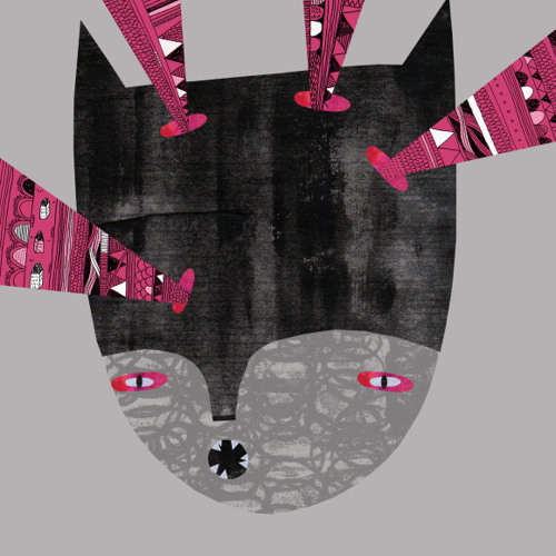 front2blaq's avatar