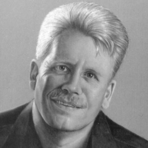 Evan Michael Marks's avatar