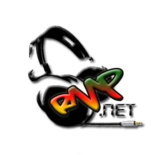 www.reggaemusicpanama.net's avatar