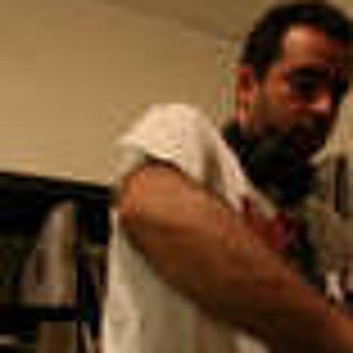 Kostas Tsamadis's avatar