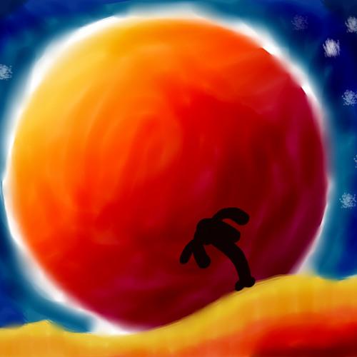 Simbosan's avatar