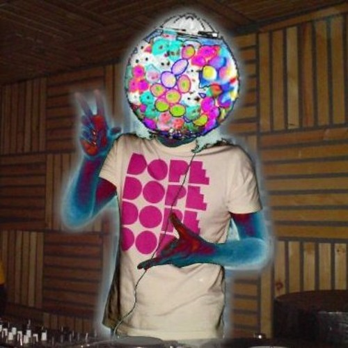 bootlegumachine's avatar