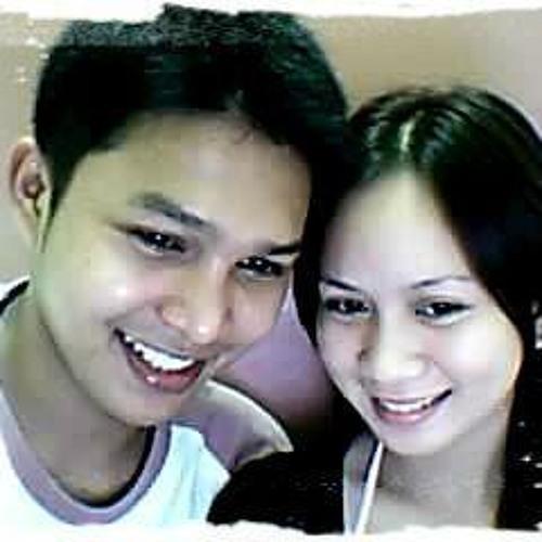 juanpablo214's avatar