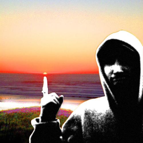 KMC ft. Damian Marley-Soul Fire (Bassobese rmx)