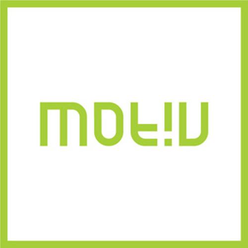 MOT!V's avatar