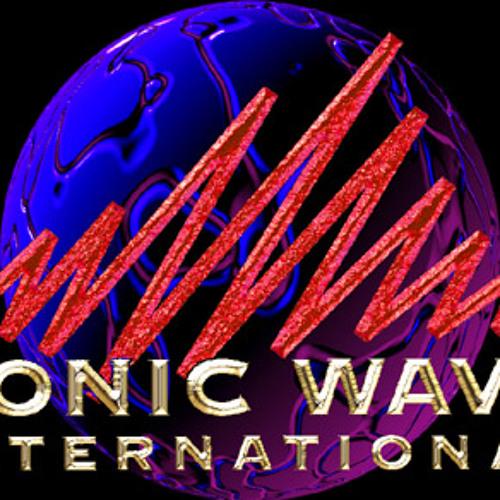 sonicwaveintl.com's avatar