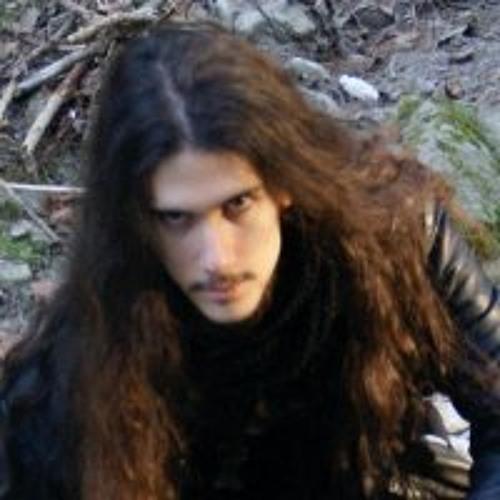 Mudrk's avatar