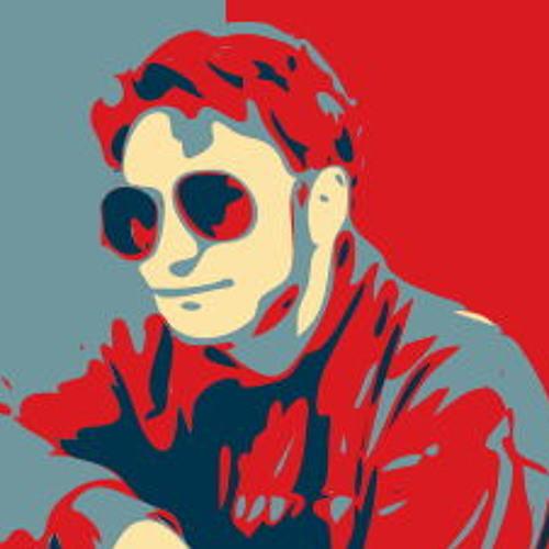 hirngulasch's avatar