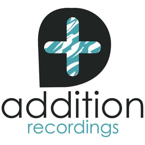 Addition Recordings's avatar