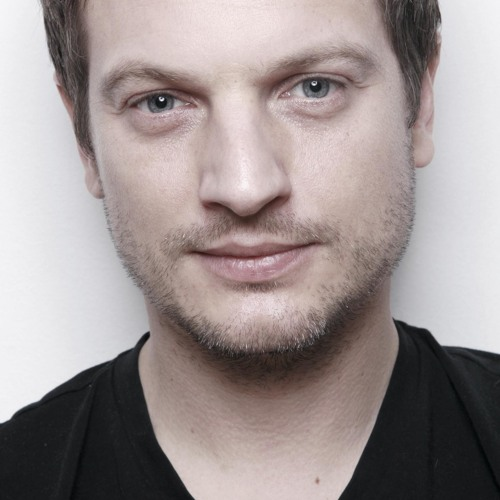 axelbartsch's avatar