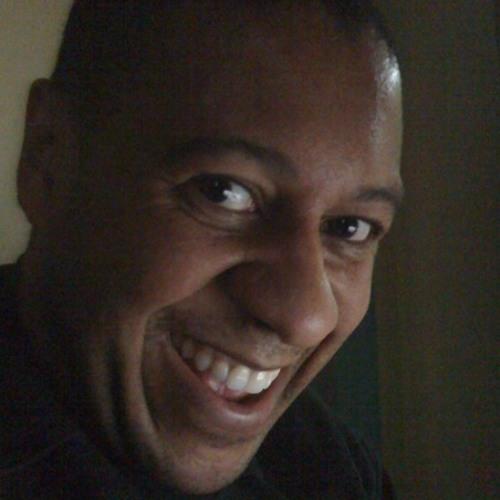 Luiz Laffey's avatar