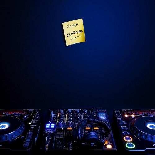 DJ  AK!M's avatar