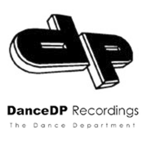 dancedp's avatar