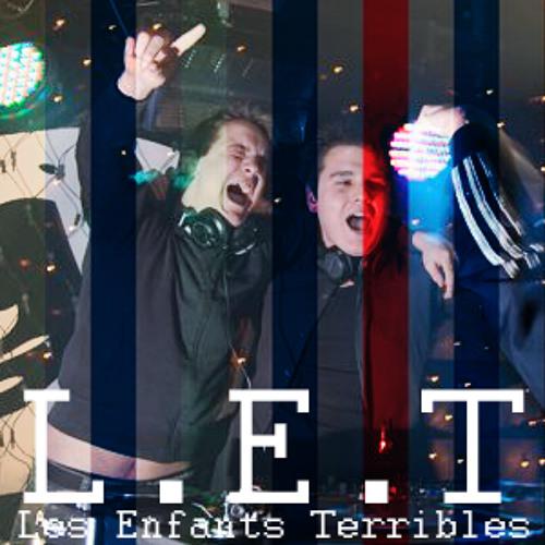 LesEnfantsTerribles's avatar