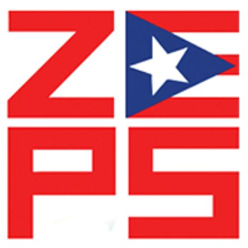 ZEPS's avatar