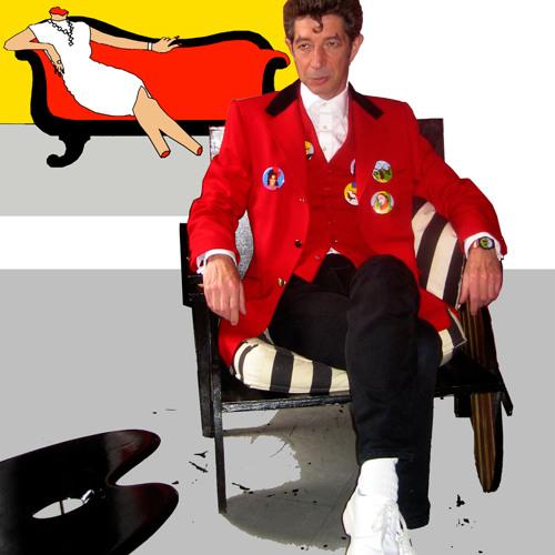 DUGGIE FIELDS's avatar