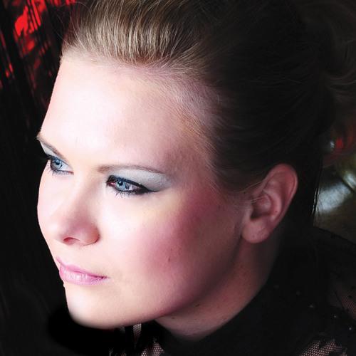 Luka Anne's avatar
