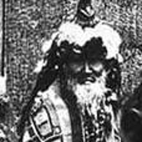 moksha mind's avatar