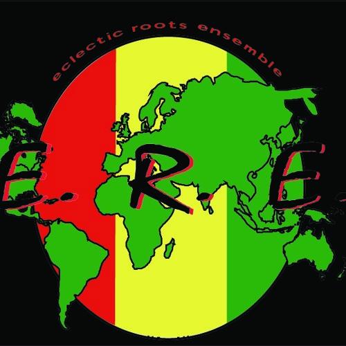 Eclectic Roots Ensemble's avatar